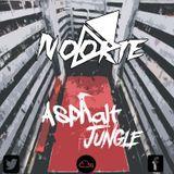 Nookie Asphalt Jungle 002