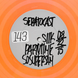 143 SERATOCAST feat. SIIK & PARTYTIME