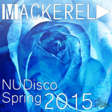 NU Disco Spring 2015
