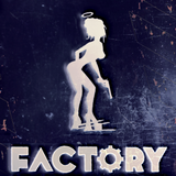 Frankie Bones - Factory 59 (Brooklyn - USA) - date unknown