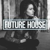 Future House Live Set 21/1/2018 Mario Lorenzo (Guest Mix)