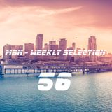 MbN - Weekly Selection 56