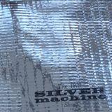 The 1972 Silver Machine Show
