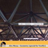 Alex Messa - Geometry [special for YooDj's]