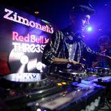 DJ Zimonski - Bulgaria - Sofia Qualifier
