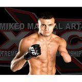 n3rds on MMA w/ Nick Newell & Scott Cutbirth