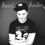 [#185] MNR PLSR / Heart Harbor / Woodpigeon / Ryne Meadow / Jesse Alexander {Sponsored by AdamMale.c