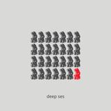 Deep Ses