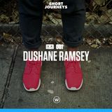 Short Journeys Travel Mix 001 - Dushane Ramsey