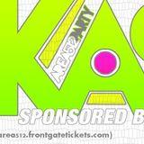 KIK A$$ 6/15/2013