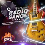 Rock Web Radio - OnAir ( 2 ore di Rock by RadioSange.net)
