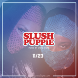11/23 SLUSH PUPPiE [Mixed by @ChikoShire]