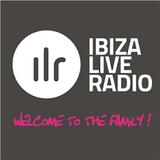 Live@Ibizaliveradio.com - Kenny Sun Session - 2018-06-03 Ibiza White Fm 103.7