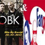 Obk Y Fangoria Mix By David 26 07 2011.mp3