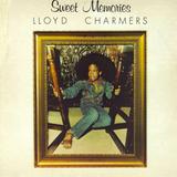 Jamaica Rock 01.03.13 - Lloyd Charmers Tribute