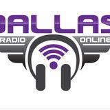 DJ Ronnie Bruno Mix for dallasradioonline.com 2/23/14