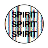 SPIRIT VOL. 1 by Shape Shift