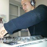 Electronic Session[04.04.2013] Vinylz'Refresh/ Loop303