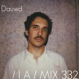 IA MIX 332 Dauwd