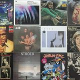 CRATES OF PLENTY SHOW #41 - DIGGIN' DEEP IN THE CRATES, VINYL ONLY - RARE RECORDS!!