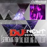 DJ Mag Next Generation (Alex Reyes skullcandy)