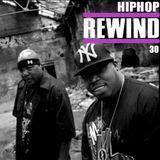 Hiphop Rewind 30