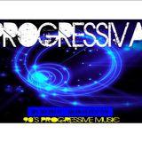 MASSIVE MIX PROGRESSIVE 90'S BY DJ PILU'