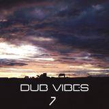 DUB Vibes #7