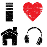 Special House Mix 9