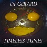 DJ Gerard - Timeless Tunes 017
