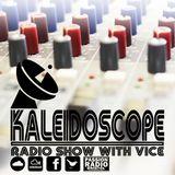 Kaleidoscope Radio Show #39 | Binkbeats | Radio Gumbo | Mutley | Hosted by Vice | Mixcloud Exclusive
