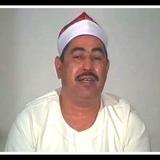 kisar tablawy