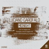 Luciano Garofalo - Sunset of Detroit (Original Mix)