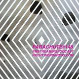 Parachute #148 février 2017