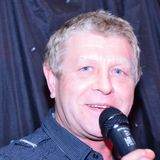 Soul On Sunday Afternoon (SOSA) - Gordie Pearson guest DJ first spot