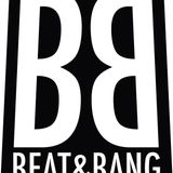 Beat & Bang - Mixtape 8 ( Moondance )