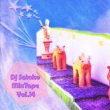 Dj Satoko IndieDance MixTape Vol,14
