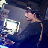 SOUNDS VOL.2 - By DJ MP GETHIGH  ! EDM!  .mp3