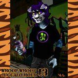 Whoop Whoop Juggalo Hour #13