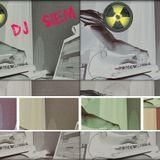 EMRT Mix (2) - United States. Carlo Montone/Siem. 1hr.