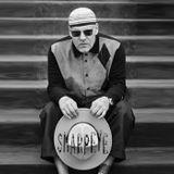 BadThingz - B2B show # 19 / Barrie Sharpe