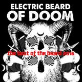 Electric Beard Of Doom: Episode 80 - The Best of The Beard 2016