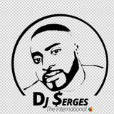 AfroInternational mix by Deejay $erges
