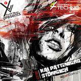 Art Style: Techno | YouVV-music.com Presents : Störreich // Kai Pattenberg