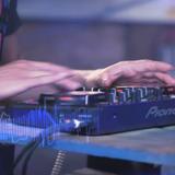•[DJ GIAN PIEERS SANTANA]• @OCTUBRE