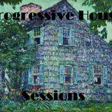 Fon-z set 62 Progressive House Session 4