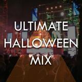 Ultimate Halloween Mix