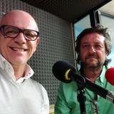 L'Indiscreto con Massimo Greco
