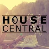 House Central 601 - Hot New Tune from Siege & New Music from LiTek, Felon and Raumakustik
