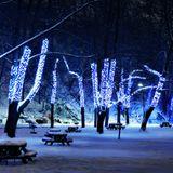 Winter Soundtrack Series vol 3